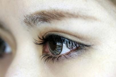 カラコンで瞳の印象を自分好みに変えよう!