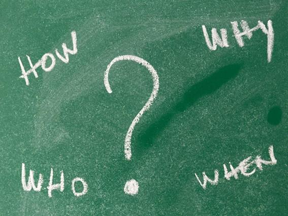 「何が違うの?」の画像検索結果